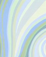 Natural Flow I Fine-Art Print