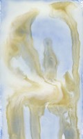 Meeting Light III Fine-Art Print