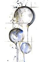Pioneer III Fine-Art Print