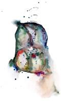Golden Parachute II Fine-Art Print