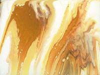 Liquid Earth V Fine-Art Print