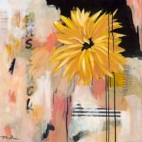Sunstruck Fine-Art Print