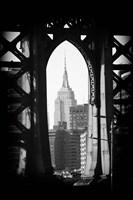 New York 2 Fine-Art Print