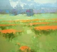 Meadow Fine-Art Print