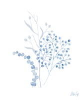 Branches II Fine-Art Print