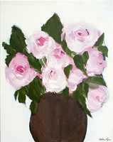 Flower Pot Fine-Art Print