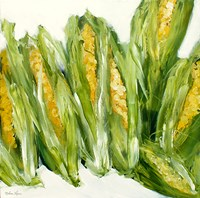 Corn II Fine-Art Print