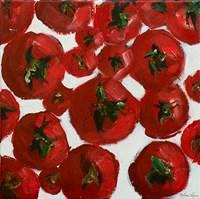 Tomatoes II Fine-Art Print