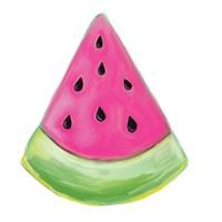 Watermelon Fine-Art Print