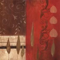 Arte Forum II Fine-Art Print