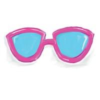 Sunglasses Fine-Art Print