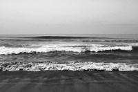 Waves II Fine-Art Print