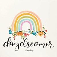 Daydreamer Rainbow Fine-Art Print