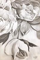 Rosie Fine-Art Print