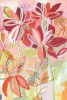 Strawberry Fields Fine-Art Print