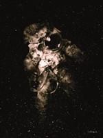 Astronaut II Fine-Art Print