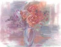 First Blush Fine-Art Print