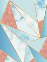 Geometric Sky Fine-Art Print
