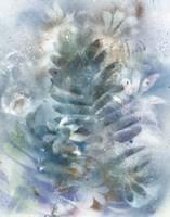 Early Spring Fine-Art Print