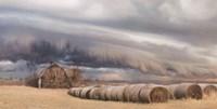 Tornado Warning Fine-Art Print