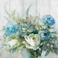 Natural Elegance Crop Fine-Art Print