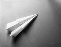 Jet Fine-Art Print