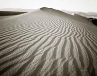 Desert Dunes Fine-Art Print