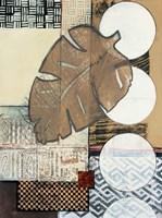 Global Patterns II Fine-Art Print