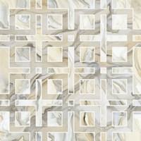 Onyx III Fine-Art Print