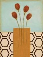 Sweet as Honey II Fine-Art Print
