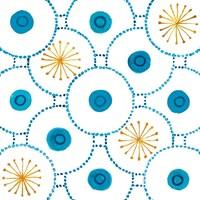 Going Circles II Fine-Art Print