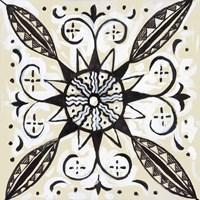 Imaginary Mandala Fine-Art Print
