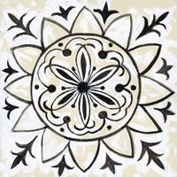 Imaginary Sunflower Fine-Art Print