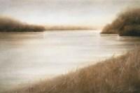Lost Lagoon Fine-Art Print