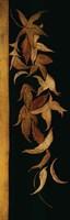Black Shinwa II Fine-Art Print