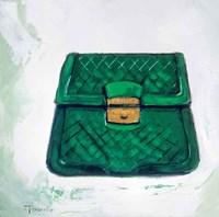 Take Me To Paris Fine-Art Print
