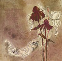 Soul Remedy II Fine-Art Print