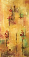 El Laberinto II Fine-Art Print