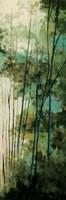 La Senda II Fine-Art Print