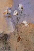 Flowers of June Series I Fine-Art Print