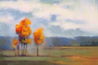 Autumn Group Fine-Art Print