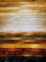Preria Fine-Art Print