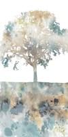 Water Tree I Fine-Art Print