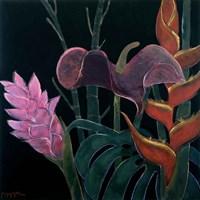 In Bloom I Fine-Art Print