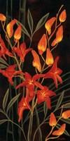 Tropical Glow Fine-Art Print