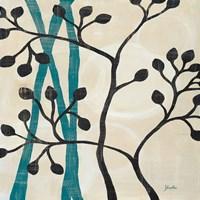 Spring Buds II Fine-Art Print