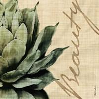 Beauty Fine-Art Print