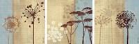 Silhouette in the Breeze Fine-Art Print