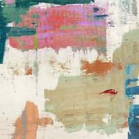 Quiet Interval II Fine-Art Print