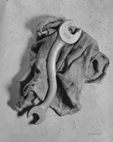 Cap Wrench Fine-Art Print